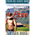 Wishing For  Love (Contemporary Cowboy Romance) (Carson Hill Ranch Book 5)