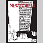 The New Yorker (Nov. 28, 2005) | Samantha Power,Jeffrey Toobin,Katherine Boo,Christopher Buckley,John McPhee,Nancy Franklin,Anthony Lane