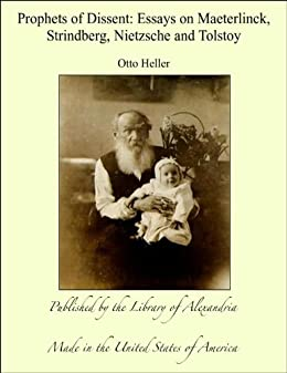 nietzches moral and political philosophy essay Political philosophy, or political  friedrich nietzsche:  self-sufficiency of reason and flawed philosophical grounds for moral and political.