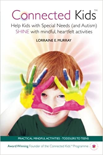 Can Meditation Help Kids With Autism >> Connected Kids Help Kids With Special Needs And Autism Shine With