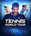 Tennis World Tourの商品画像