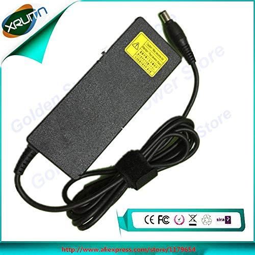 Pukido Original for Toshiba notebook power adapter 15V 5A PA3755U-1ACA PA3283U-5ACA - (Plug Type: UK)