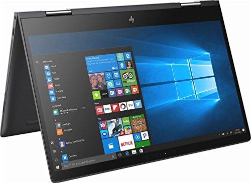 Hp Keyboard Drivers - HP Envy x360 2-in-1 Flagship 15.6 inch Full HD Touch-Screen Backlit Keyboard Laptop, (AMD Ryzen 5 2500U Quad-Core, 8GB DDR4, 1TB HDD + 128GB SSD (boot), NO DVD Driver, Windows 10)