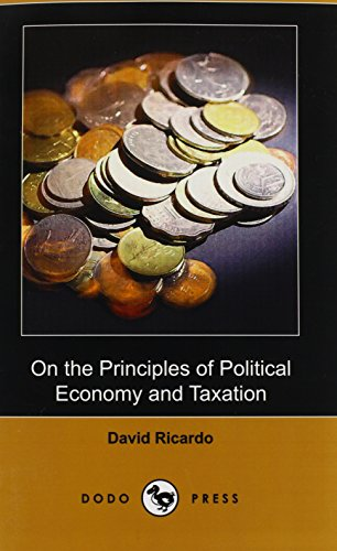 essays on the political economy of taxation Essays on the political economy of public finance: taxation and debt mike seiferling march 17, 2012 a thesis submitted to the department of government of the london school of economics.