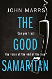 best seller today The Good Samaritan