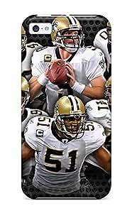Austin B. Jacobsen's Shop new orleansaints q NFL Sports & Colleges newest iPhone 5c cases 5052701K692516670