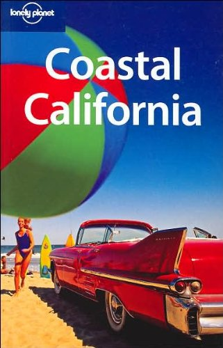 Coastal California ebook