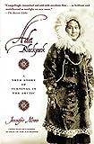 Best Blackjack Books - Ada Blackjack Review