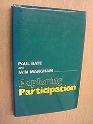 Exploring Participation