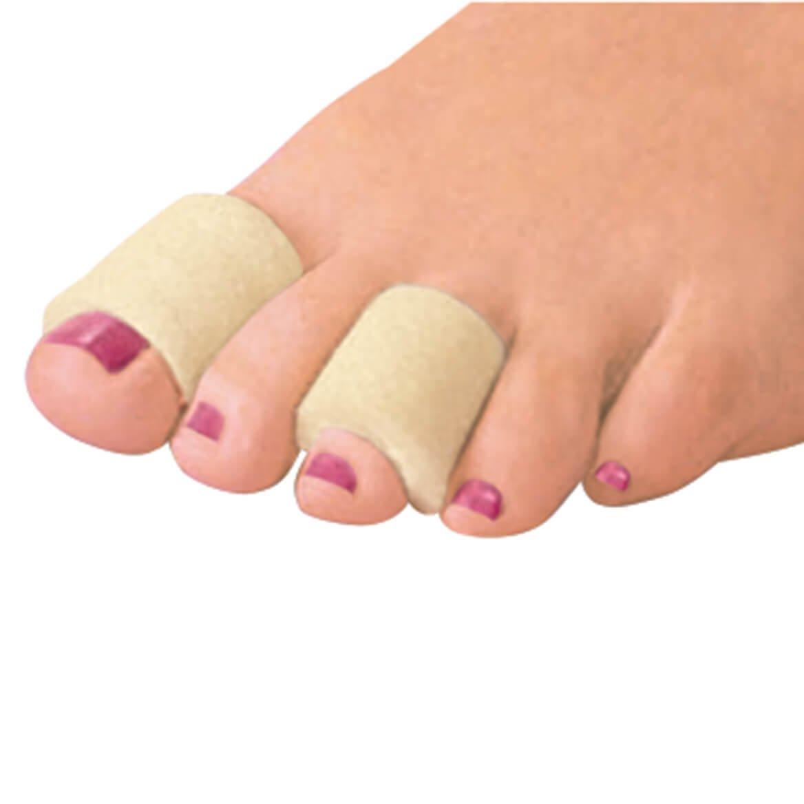 WalterDrake Tubular Bandage