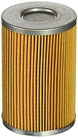 Killer Filter Replacement for LEROI 0059184 Pack of 2
