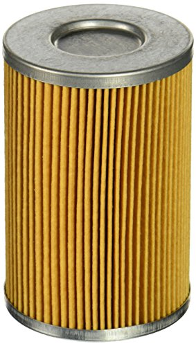 Killer Filter Replacement for 8-03 Lenz (Pack of 2) by Killer Filter