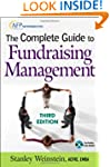 The Complete Guide to Fundraising Man...