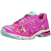 ASICS Women's GT-1000 4 PR Running Shoe