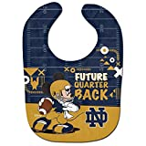 WinCraft NCAA Notre Dame