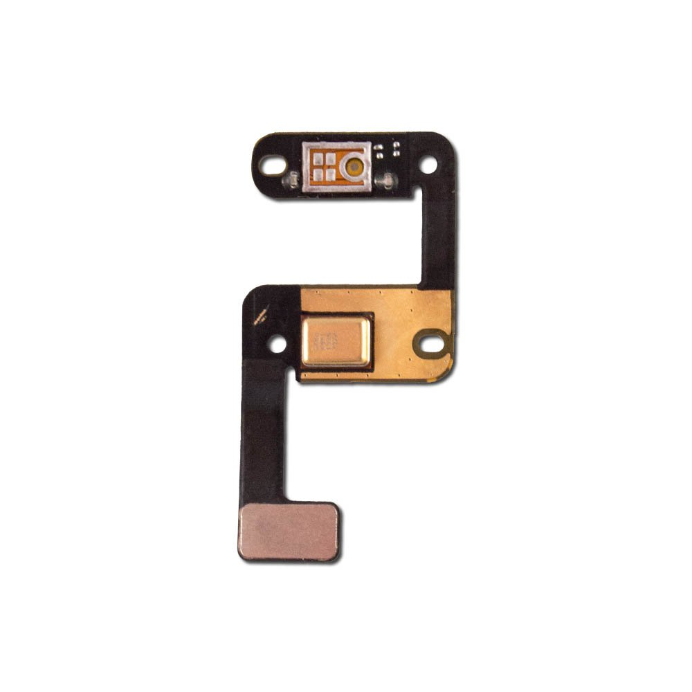 Microphone Flex Cable for Apple iPad Air, iPad 5, and iPad 6 (A1474, A1475, A1476, A1822, A1823, A1893, A1954) by Group Vertical
