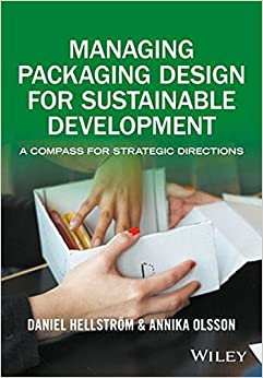 `FB2` Managing Packaging Design For Sustainable Development: A Compass For Strategic Directions. reviews States Descubre Chris Solar