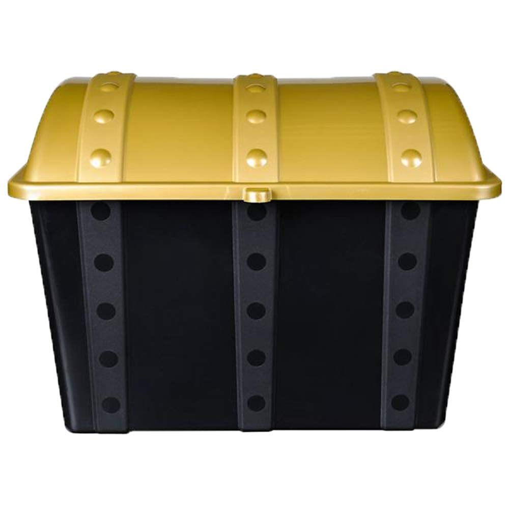 childtherapytoys Treasure Chest (19.5 x 13.5 x 14 in.)
