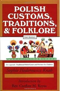 Essay custom and tradition
