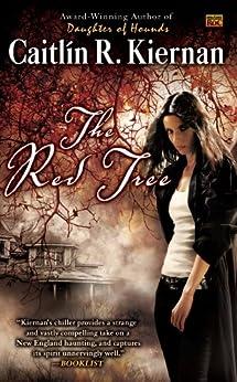 The Red Tree by [Kiernan, Caitlin R.]