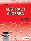 Abstract Algebra by Dummit Foote (2011-05-04)