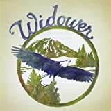 Widower by Widower