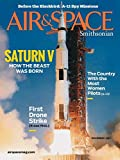 Magazine Subscription Smithsonian  Price: $29.94$22.00($3.14/issue)