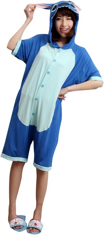 Ferrand Kigurumi Pijama Unisexo Adulto Cosplay Costume Disfraz ...