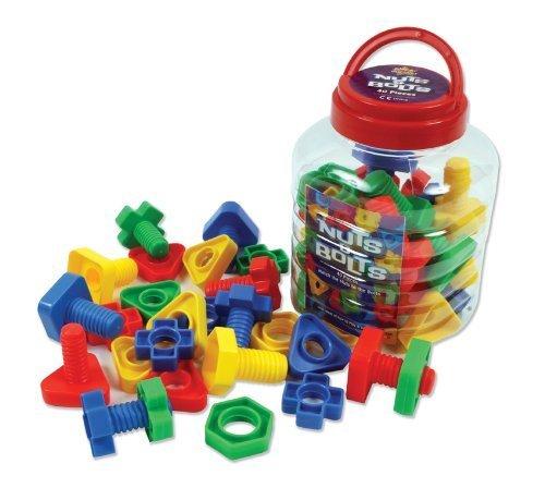 3540200 Childrens Reusch Junior Set Kit