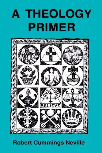 A Theology Primer