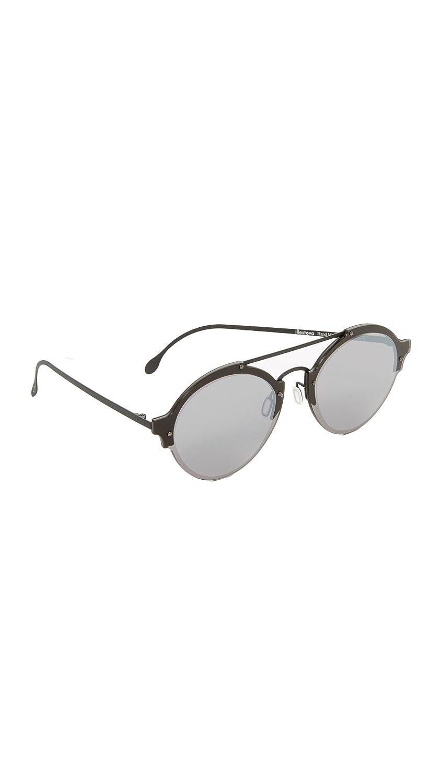 Womens Malpensa Sunglasses Illesteva aZygJyk