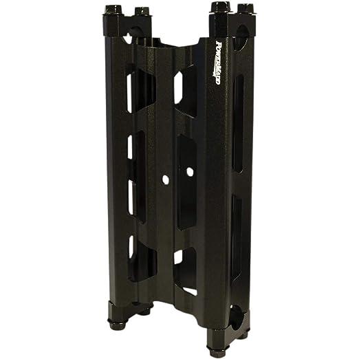 POWERMADD Bar Riser