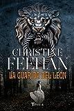 La Guarida del Leon (Spanish Edition)