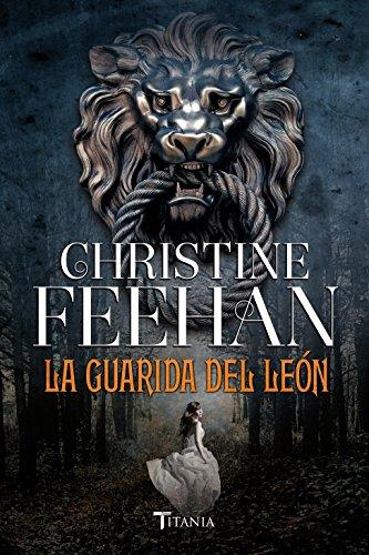 La Guarida del Leon (Spanish Edition) by Urano