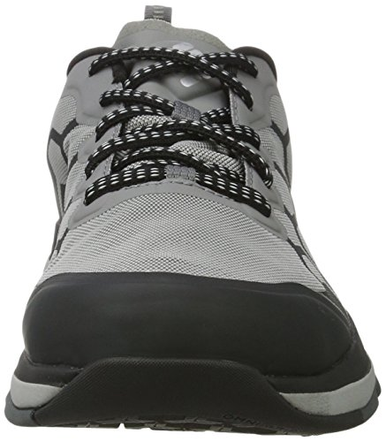 Columbia Men s ATS Trail Fs38 Outdry Running Shoe