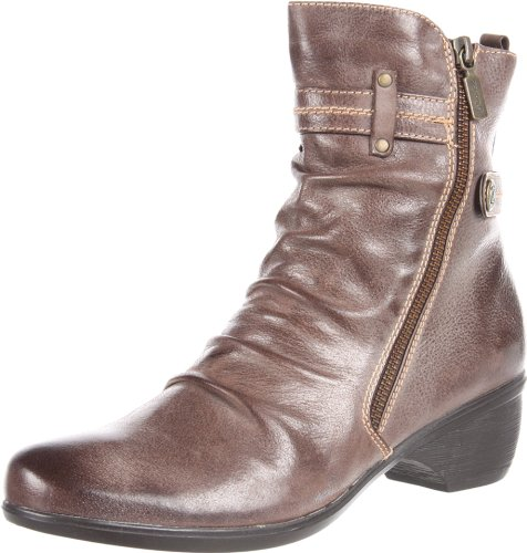 Farima Fudge Blondo Ankle Boot Women's YwxqzgI5q