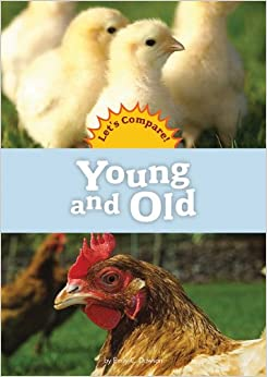 Young And Old por Emily C. Dawson