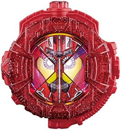 [해외]가장 ライダ?ジオウ DX 드라이브 유형 트라이 드롱을 타고 시계 / Kamen Rider Giou DX Drive Type Tride Ron Ride Watch