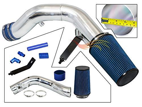 06 f250 cold air intake - 5