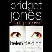 Bridget Jones: The Edge of Reason | Helen Fielding