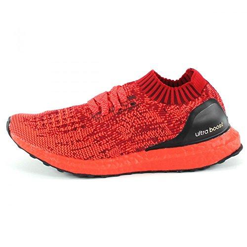 adidas Chaussures de Running Performance Ultraboost Uncaged LTD TLiQv3n