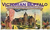 Victorian Buffalo, Cynthia Van Ness, 1879201305