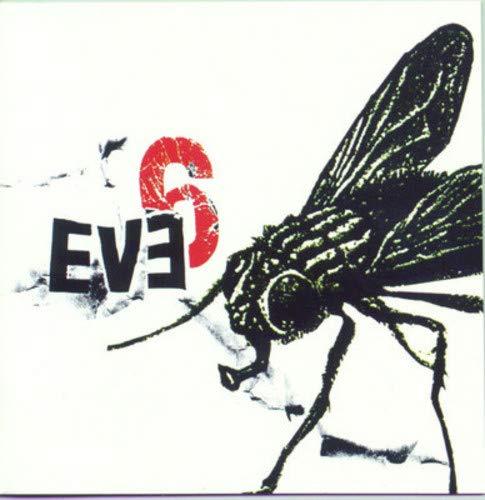 Eve 6