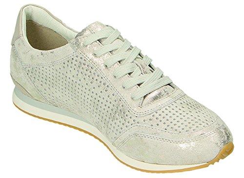 1896 Para Cordones Gris Gris Mujer Klondike KLONDIKE de Gris Zapatos dZXxIUxqw