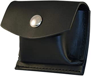 product image for Boston Leather Glove/Mask Pouch 5640-1-N