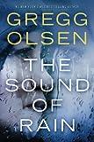 The Sound of Rain (Nicole Foster Thriller)