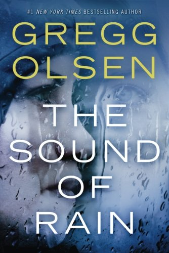 The Sound of Rain (Nicole Foster Thriller)