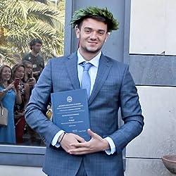 Riccardo Andronaco