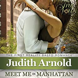 True Vows: Meet Me in Manhattan