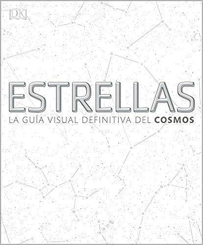 Libros de Estrellas